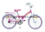 Kind-Fahrrad-/Children-Fahrrad-/Children-Fahrrad Sr-A25