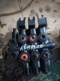 Компания Toyota 6fbr14/18 многофункционального клапана для вилочного погрузчика