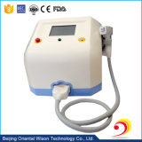 Diode Laser 808nm Medical Corps Cheveux Remover (OW-G3)