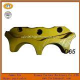 Компания Caterpillar D6h D6R, D6t бульдозер сегменты звездочки запасные части ходовой части