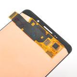 SamsungギャラクシーA9 A9000のためのLCD表示のタッチ画面