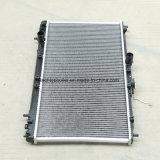 Hot Selling OEM Custom Made Aluminium Plate Fin Auto Radiateur