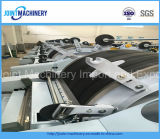 Fa203A cardar la máquina para el procesamiento de algodón, fibras y mezclas químicas