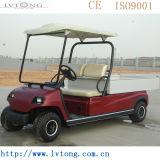 2 сидений с электроприводом малых грузовых автомобилей для продажи