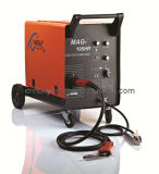 従来の変圧器DC MIG/MAGの溶接工MAG - Hシリーズ