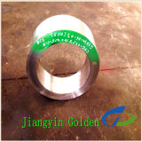 anello d'acciaio forgiato caldo di 1045h SAE4145