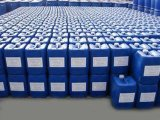 De sodio, ácido Plyaspartic precio más bajo de la fábrica