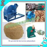 Высокое Дробящее Соотношение Низкое потребление измельчитель древесины/деревянная стружка машины