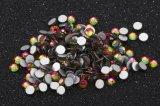 Het vlak AchterBergkristal niet Hotfix van de Kunst van de Spijker DMC