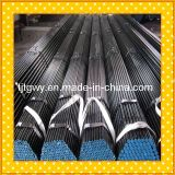 Nahtloses Stahlrohr, Kohlenstoffstahl-Rohr