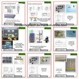 Het Hulpmiddel van de Verwarmer van het titanium voor de Hete Solderende Machine van de Staaf