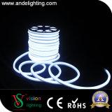 Décoration extérieure 13X25mm LED Rope Neon Tube