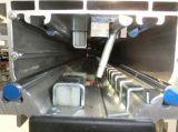 das 2800mm Handbuch-Modell-Präzisions-Panel sah
