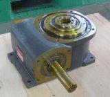 Dispositivi di indirizzamento ultrasottili della camma di modello, dispositivo di indirizzamento rotativo, camma di indice analitico