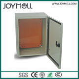IP66 Waterproof Metal Distribution Box