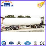 Petroleiro liquefeito 60cbm do LPG do gás do propano da alta qualidade com baixo preço de fábrica