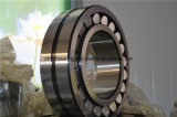 China-Peilung-Fabrik-Hersteller-Typen kugelförmigen der Peilung der Peilung-22220