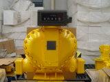 LC de positief Debietmeter van de Aardolie van het Gas van de Meter van de Stroom van de Automaat van de Meter van de Stroom van de Verplaatsing/Brandstof/Diesel/Meetinstrument
