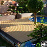 2015 Hot WPC Decking Floating Floors (TW-K02)