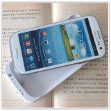 Galaxy S3 (ASD-002)를 위한 차가운 이론 Cover