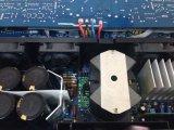 4 de Versterker van de Macht Harga van het Systeem Fp14000 van de PA van het kanaal