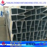 6061 7075 Perfiles de aluminio de extrusión de aluminio en proveedores