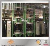 Gummireifen-Reifen-vulkanisierenpresse mit ISObv SGS