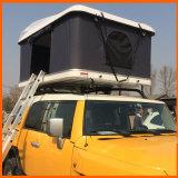 4X4 Heavy Duty en fibre de verre d'accessoires de chariot tente de toit