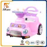 2016 Kind-mini elektrisches Auto im preiswerten Preis populär in China auf Verkauf