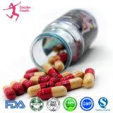 Pérdida de peso extra natural de la fórmula que adelgaza la cápsula