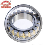 OEM High Quality Double Row Spherical Roller Bearing	 (22212MBW33)