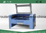 Cortador e gravador do laser do metal feitos em China