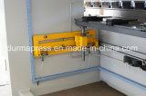 Nc dobladora (WC67K-160T / 3200) / Prensa Hidráulica de freno / hidráulico Metal Machine plegable