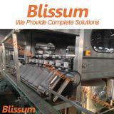 Высокое качество 3/5 галлона 900bph машины/упаковки воды цилиндра механизма/Линии/Посев/системы