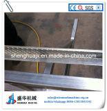La mejor máquina del acoplamiento del Ángulo-Grano de la calidad de Anping (SHL-APM002)
