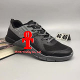 Отдых Nk Metcon резвится идущие ботинки 40-45 ярдов