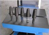 De pneumatische het Vastnagelen Machine van de Pers (xm-30)