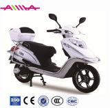 Motorino elettrico del E-Motorino di alta qualità di marca di Aima bello