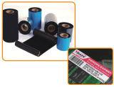 Compatível com alta qualidade de impressão de Fita de resina de cuidados de lavagem com cuidado Lablels
