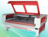 Tagliatrice alimentante automatica del sistema laser di Mc 1610