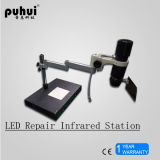 Schweißgerät für LED, LED-Überarbeitungs-Station, Station LED-Repaie, weichlötendes Hilfsmittel