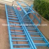 階段製造者の階段専門FRPプロフィールのための供給高力FRPのプロフィール