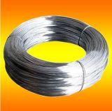 Cable de soldadura de acero inoxidable (ER308LSI)