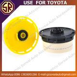 De AutoFilter van uitstekende kwaliteit van de Brandstof voor Toyota 23390-51070