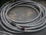 Resistenti al fuoco ad alta pressione di Gng Bop Assemblea di tubo flessibile idraulica di controllo