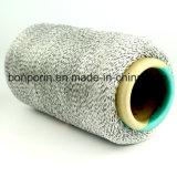 PE del polietilene del filato della fibra chimica UHMWPE per la tessile