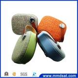 Multifuction 최신 피복 무선 Bluetooth 스피커