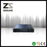 leistungsfähiger Audioverstärker der Stereoenergien-350W