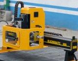 CNC 2060 маршрутизатора изменения инструмента маршрутизатора CNC машины маршрутизатора CNC Atc автоматический для Acrylic MDF и переклейки