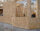 Conseil OSB pour meubles